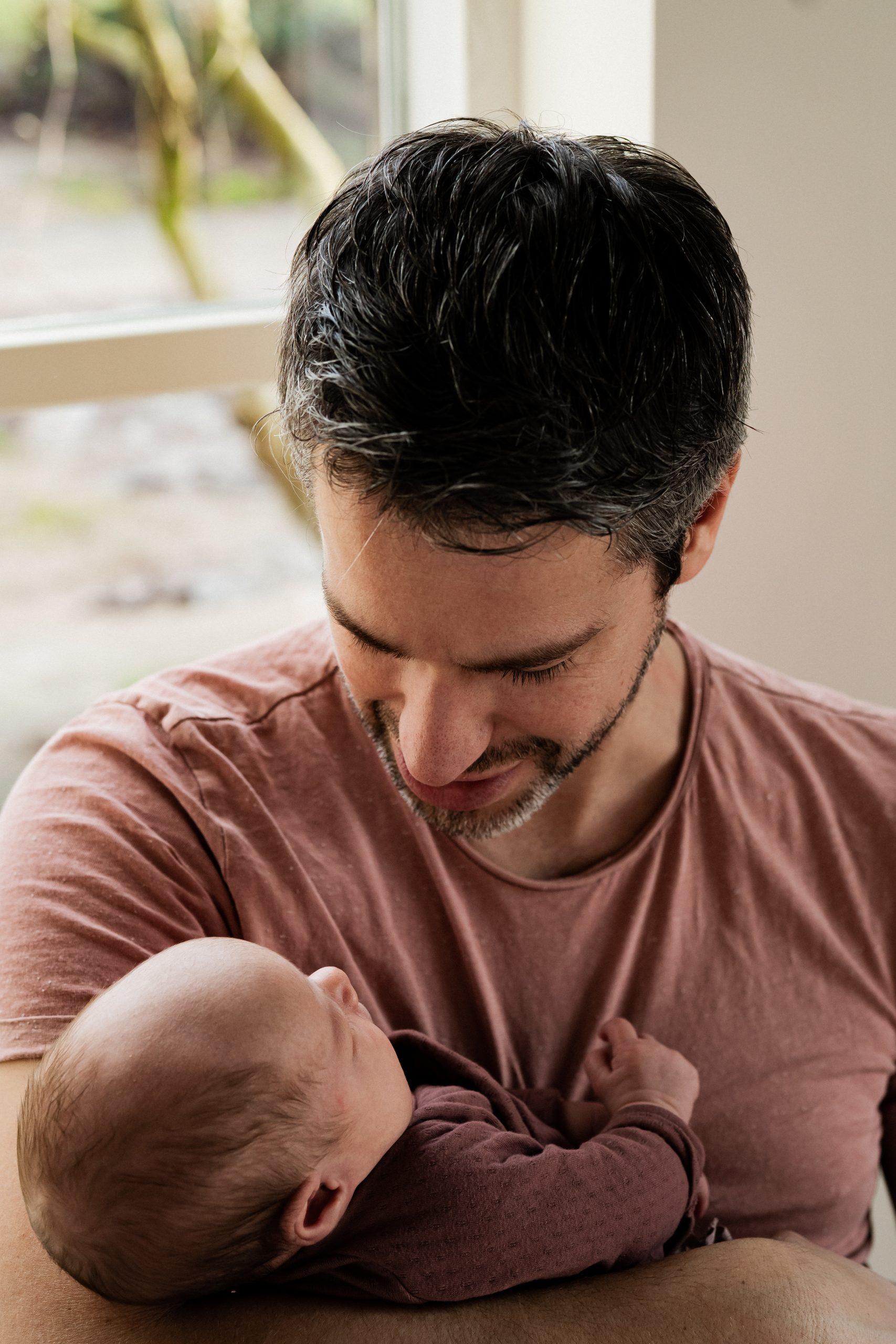 babyfotograafachterhoek